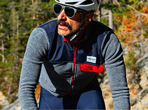 cafedu/cmsbuilder/men-cycling-clothing-block2A-22-09-2021_4.jpg