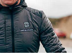 cafedu/cmsbuilder/men-cycling-clothing-block2B-11-10-2021_3.jpg