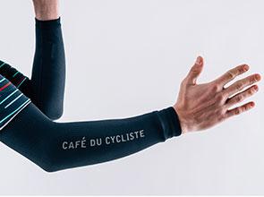 cafedu/cmsbuilder/men-cycling-clothing-block2B-16-09-2021.jpg
