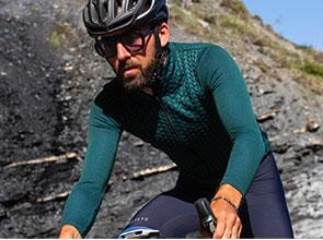 cafedu/cmsbuilder/men-cycling-clothing-block2B-22-09-2021_3.jpg