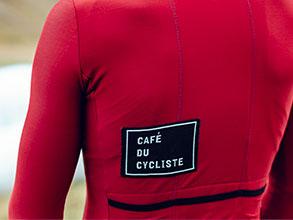 cafedu/cmsbuilder/men-cycling-clothing-block2C-18-10-2021_2.jpg