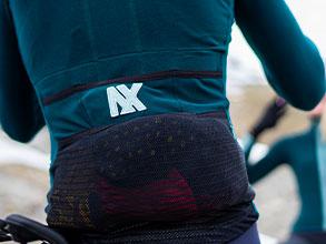 cafedu/cmsbuilder/men-cycling-clothing-block2C-25-10-21_4.jpg