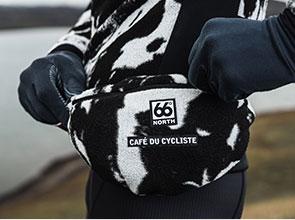 cafedu/cmsbuilder/men-cycling-clothing-block2D-11-10-2021_4.jpg