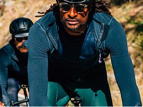cafedu/cmsbuilder/men-cycling-clothing-block2D-22-09-2021_3.jpg