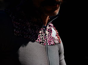 cafedu/cmsbuilder/men-cycling-clothing-block2G-23-09-2021_3.jpg