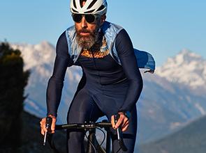 cafedu/cmsbuilder/men-cycling-clothing-block2H-23-09-2021_3.jpg