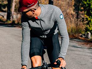 cafedu/cmsbuilder/men-cycling-clothing-block2I-23-09-2021_3.jpg