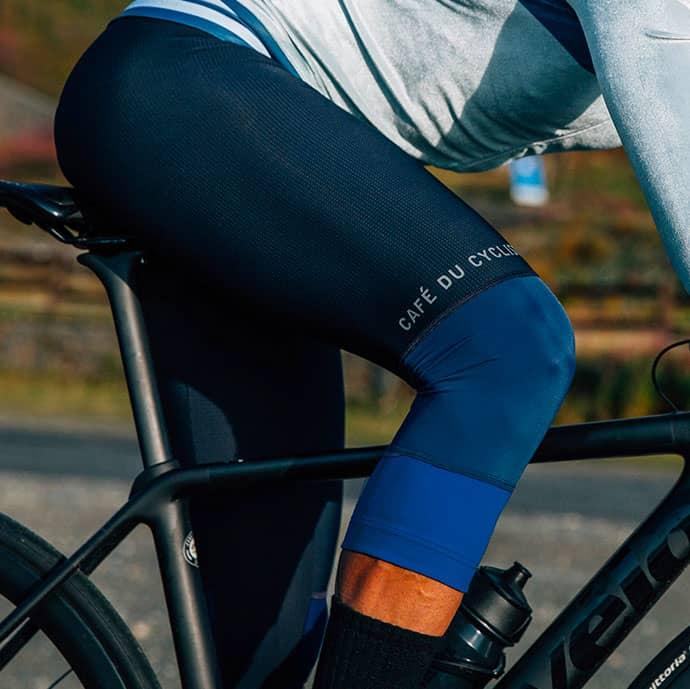 cafedu/cmsbuilder/men-cycling-clothing-block6A-06-10-2021_3.jpg