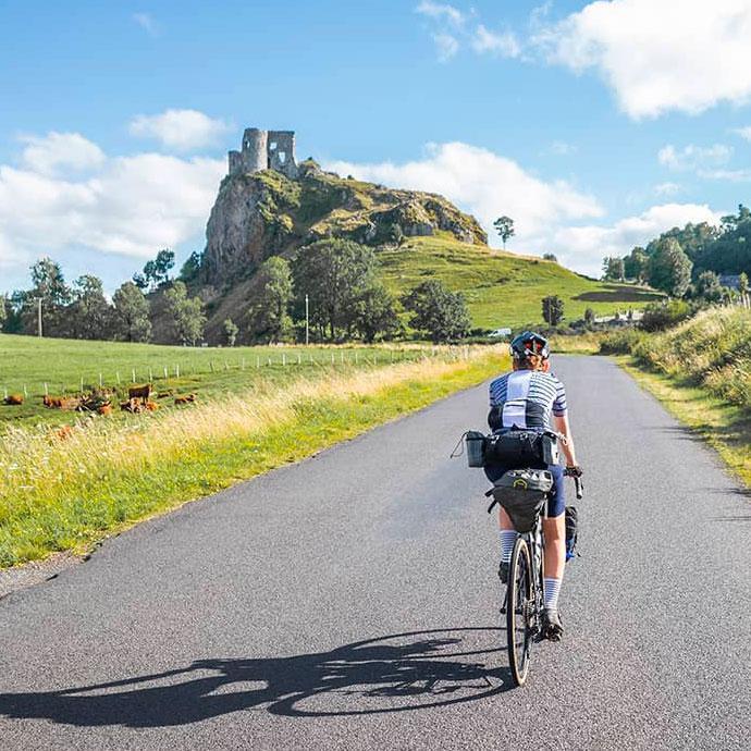 cafedu/cmsbuilder/men-cycling-clothing-block6A-16-09-2021_2.jpg