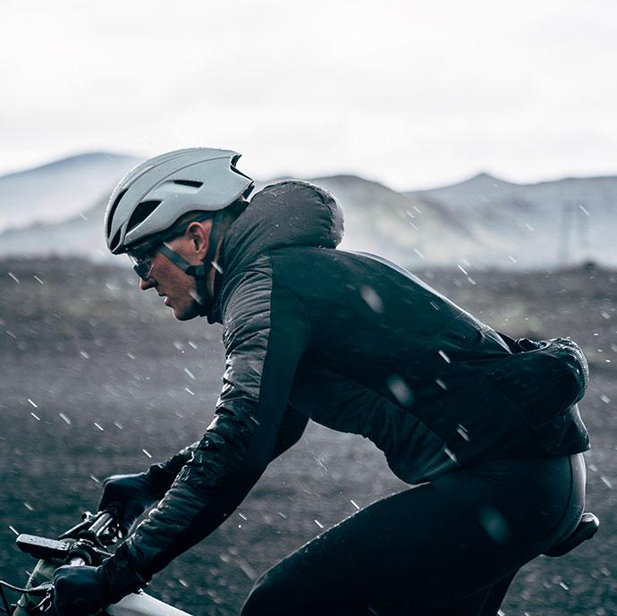 cafedu/cmsbuilder/men-cycling-clothing-block6A-18-10-2021_2.jpg