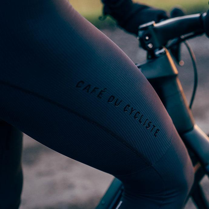 cafedu/cmsbuilder/men-cycling-clothing-block6A-25-10-21_3.jpg