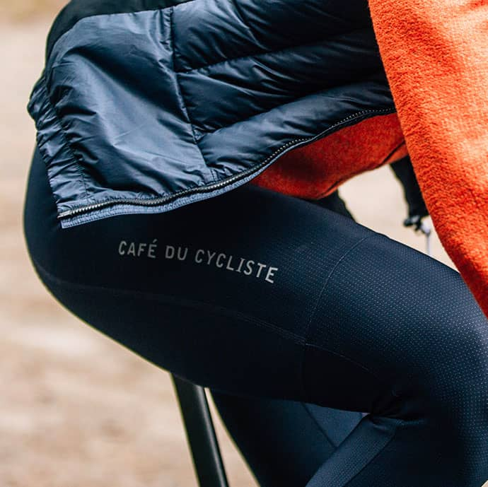 cafedu/cmsbuilder/men-cycling-clothing-block6B-06-10-2021_3.jpg