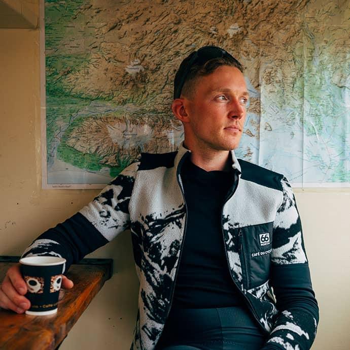 cafedu/cmsbuilder/men-cycling-clothing-block6B-18-10-2021_4.jpg