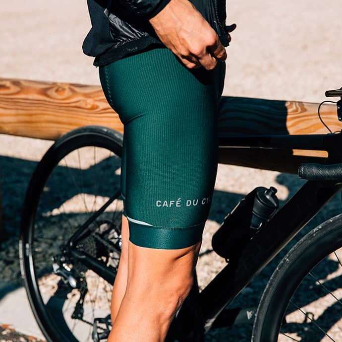 cafedu/cmsbuilder/men-cycling-clothing-block6B-251021_2.jpg