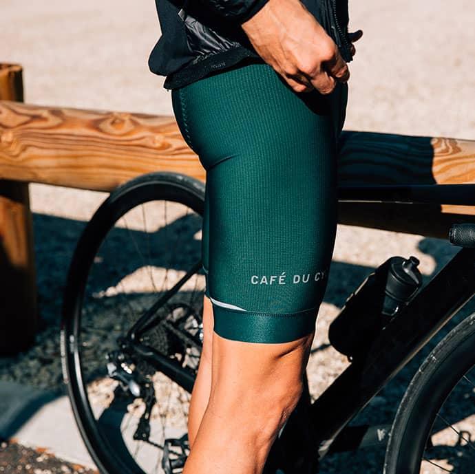 cafedu/cmsbuilder/men-cycling-clothing-block6C-06-10-2021_3.jpg