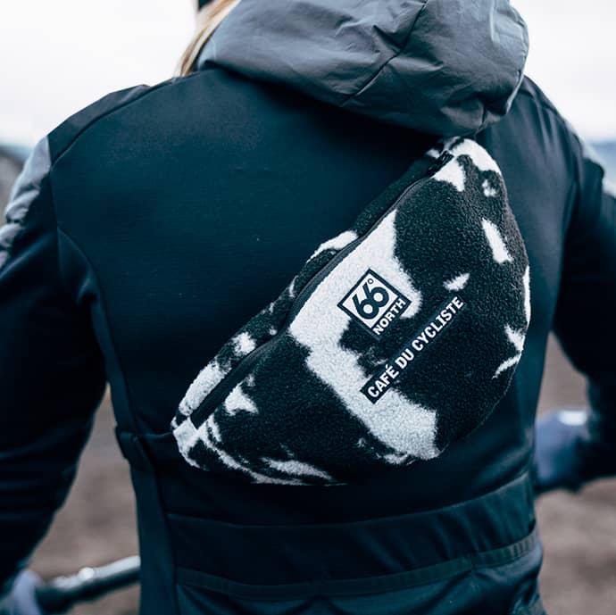 cafedu/cmsbuilder/men-cycling-clothing-block6C-18-10-2021_4.jpg
