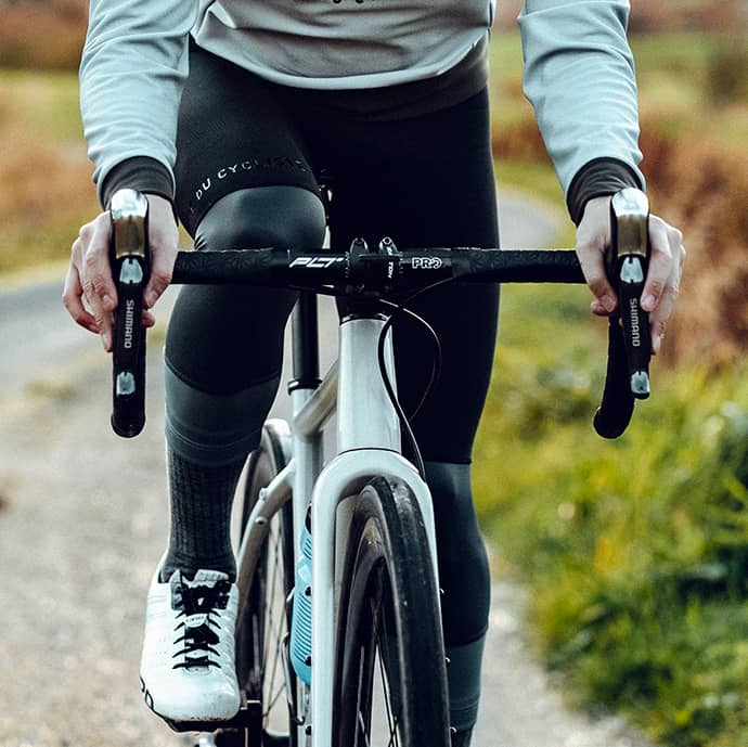 cafedu/cmsbuilder/men-cycling-clothing-block6C-25-10-21_5.jpg