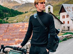 cafedu/cmsbuilder/men-cycling-clothing-block9B_5.jpg