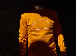cafedu/cmsbuilder/men-cycling-clothing-block9C-18-10-2021_3.jpg