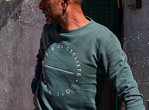 cafedu/cmsbuilder/men-cycling-clothing-block9D-22-09-2021_3.jpg