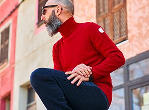 cafedu/cmsbuilder/men-cycling-clothing-block9D.jpg