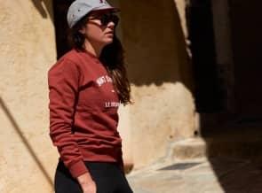 cafedu/cmsbuilder/women-cycling-clothing-block10A-230821_4.jpg