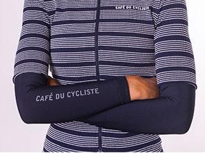 cafedu/cmsbuilder/women-cycling-clothing-block2B-16-09-2021_3.jpg