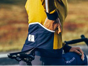 cafedu/cmsbuilder/women-cycling-clothing-block2B-18-10-2021_3.jpg