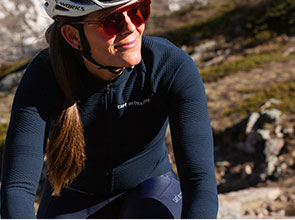 cafedu/cmsbuilder/women-cycling-clothing-block2D-22-09-2021_2.jpg