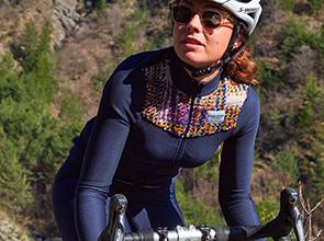 cafedu/cmsbuilder/women-cycling-clothing-block2G-23-09-2021_3.jpg