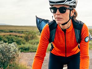 cafedu/cmsbuilder/women-cycling-clothing-block2I-23-09-2021_3.jpg