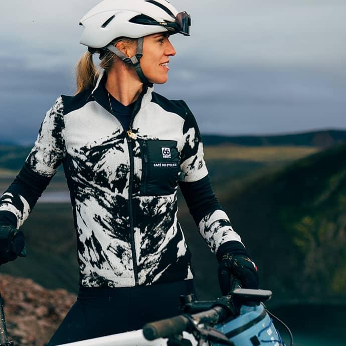 cafedu/cmsbuilder/women-cycling-clothing-block6A-18-10-2021_3.jpg