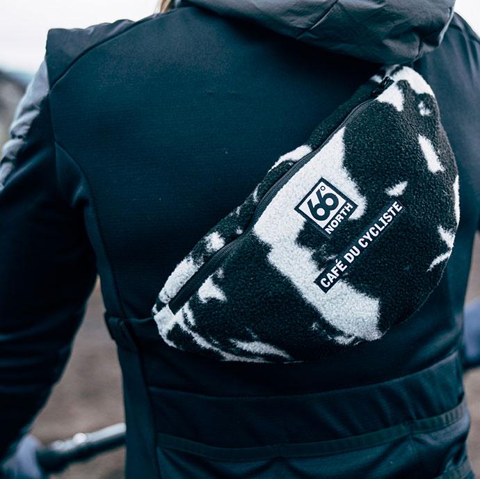 cafedu/cmsbuilder/women-cycling-clothing-block6B-18-10-2021_3.jpg
