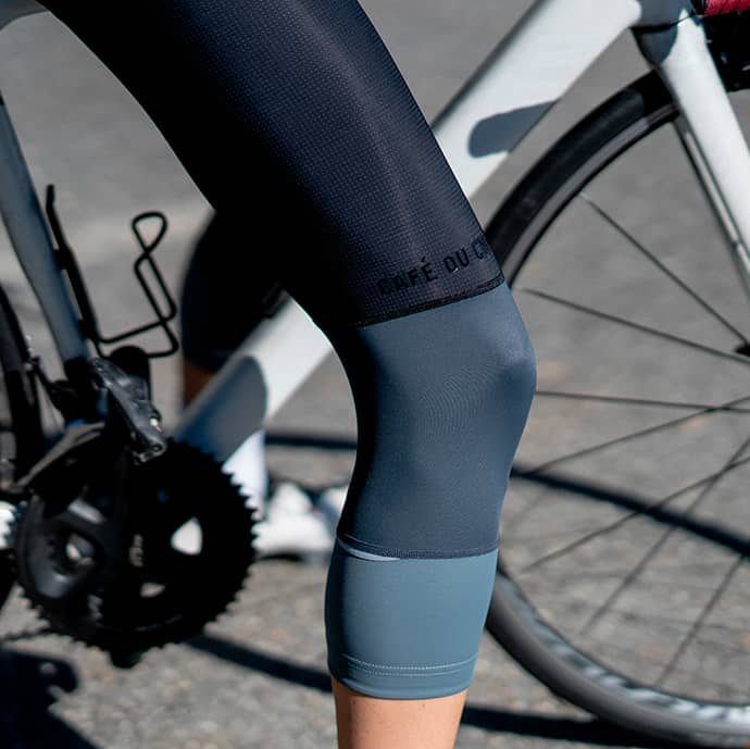 cafedu/cmsbuilder/women-cycling-clothing-block6C-25-10-21_1.jpg
