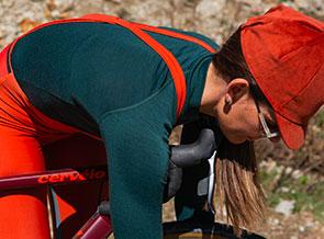 cafedu/cmsbuilder/women-cycling-clothing-block9A-22-09-2021_3.jpg