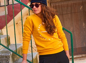 cafedu/cmsbuilder/women-cycling-clothing-block9D-09-09-2021_3.jpg