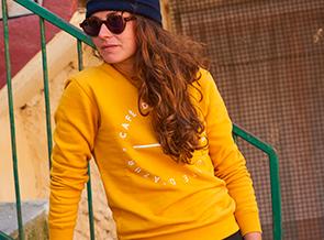 cafedu/cmsbuilder/women-cycling-clothing-block9D-18-10-2021_1.jpg